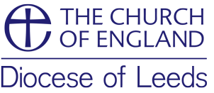 Leeds and the Dales Diocese